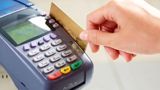 thanh toán hàng in knst